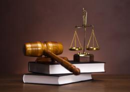 وکیل خوب در کرج